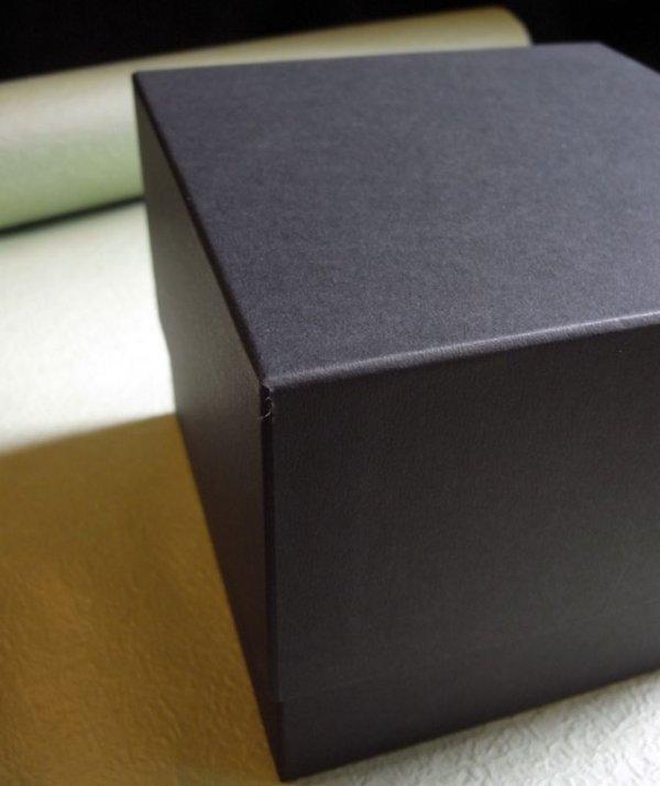 画像3: 【ボックスフラワー】-ニコちゃんのフラワーボックス