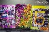 フラスタ オーダーメイド★イベントスタンド花